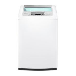 LG 8kg Top Load Washing Machine T7507TEFVS