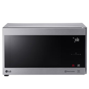 LG 42 Liters Grill Microwave Oven MS4295CIS