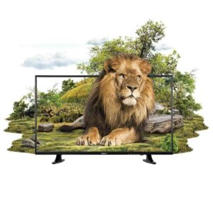 Orient 40 Inches Flat Screen LED TV Lion 40 FHD