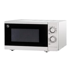PEL 20 Liters Solo Type Microwave Oven PMO-20 Desire