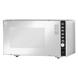 PEL 26 Liters Solo Type Microwave Oven PMO-26 Desire