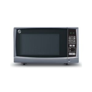 PEL 30L Grill Microwave Oven Glamour PMO 30 BG