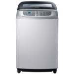 Samsung 15 Kg Top Load Fully Automatic Washing Machine WA15F7S4