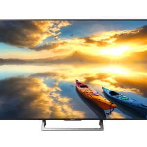 Sony 65 Inches Smart LED TV 65x7000e