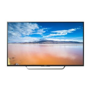 Sony 65 Inches Ultra High Definition LED TV KD-65X7500D Sony 65 Inches Ultra High Definition LED TV KD-65X7500D