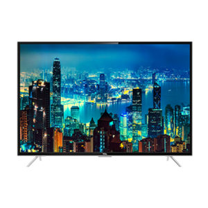TCL 43″ High Definition LED TV L 43S6000FS