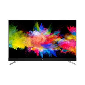 TCL 49″ Slim Panel LED TV L49C2US