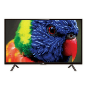 TCL 32 Inches HD Ready LED L32D3000