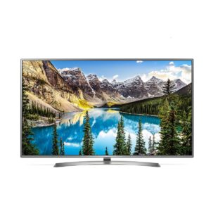 LG 70 Inches 4k UHD Smart Tv LED Tv 70UJ675