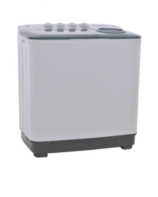 Dawlance 12 kg Semi Automatic Washing Machine DW-220C2 1