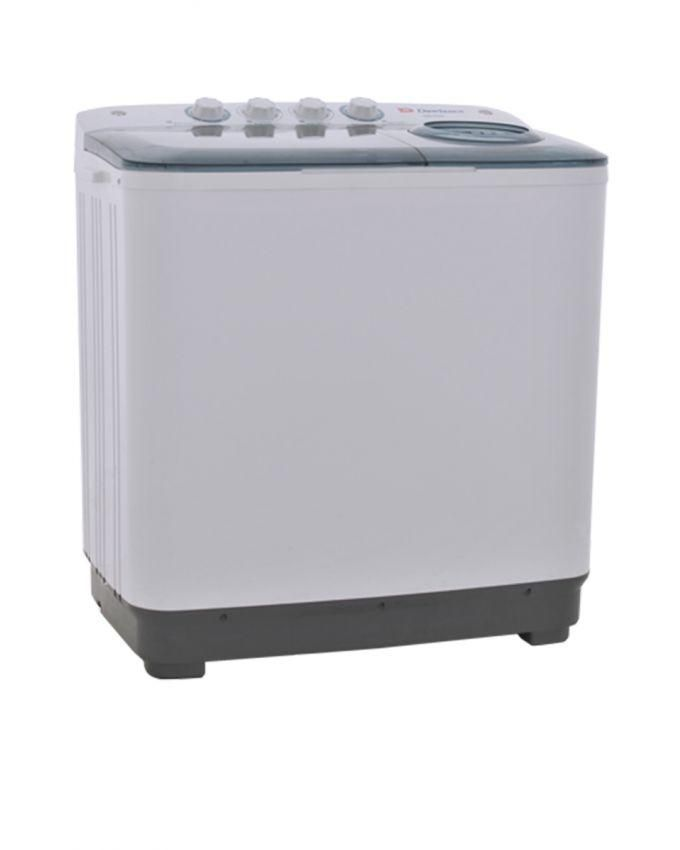 Dawlance 12 Kg Semi Automatic Washing Machine Dw 220c2 Sukena Pk Online Shopping