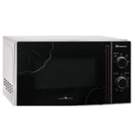 Dawlance 20L Solo Microwave Oven DW-MD7