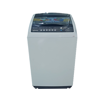 Dawlance 9 Kg Top Load Washing Machine Dwf70 Sukena Pk Online Shopping