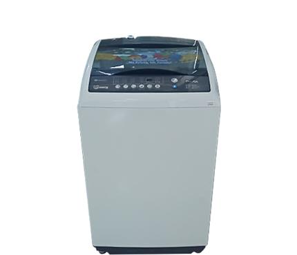 Dawlance 9 Kg Top Load Washing Machine DWF70