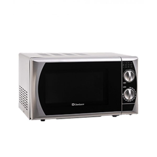 Dawlance 20L Free Standing Microwave Oven DW-MD5