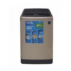 Dawlance 7 kg Top Load Washing Machine DWT-155TB LVS