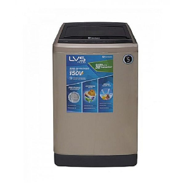 Dawlance 7 kg Top Load Washing Machine DWT-155TB LVS
