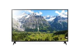 LG 50 Inches Ultra HD 4K LED 50UK6300 (Imported)