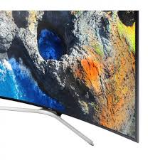 SAMSUNG 65″ CURVED 4K LED 65MU7350 (Imported) SAMSUNG 65″ CURVED 4K UHD LED 65MU7350 Samsung 50 Inches UHD 4K LED TV 50MU7000 (Imported) Samsung 50 Inches Ultra HD (4K) Smart TV 50MU7000 Samsung 50 Inches Ultra HD (4K) Smart TV 50MU7000 SAMSUNG 65″ CURVED 4K UHD LED 65MU7350 Samsung 50 Inches UHD 4K LED TV 50MU7000