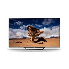 Sony 48 Inches Full HD Smart LED TV KDL-48W650D (Imported) Sony 40 Inches Smart Edge Led TV KDL-40W660E Sony 40 Inches Full HD Smart LED TV KDL-40W650D (Imported) Sony 40 Inches Smart LED TV KLV-40W652D Sony 49 Inches Edge Led TV KLV-49W660E SONY 48″ LED INTERNET TV 48W652D