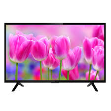 TCL 32 Inches Smart Led Tv L32S62 TCL 40 Inches Smart Led Tv L40S62
