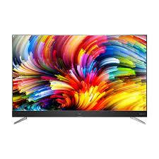 TCL 75 Inches 4k QUHD LED TV 75C2US TCL 65″ 4K UHD LED TV L 65C2