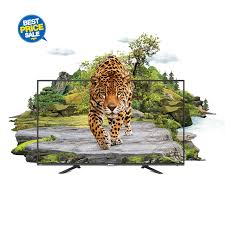 Orient 40 Inches Full HD LED Jaguar-40FHD Orient 40 Inches Full HD LED Cheetah-40FHD