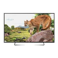 Orient 40 Inches HD Ready Led PUMA HD Black