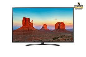 LG 43 Inches Smart UHD LED TV 43UK6400 (Imported) LG 55 Inches Smart LED TV 55UK6100 LG 49 Inches Smart UHD LED TV 49UK6400 (Imported) LG 55 Inches Smart Ultra HD LED TV 55UK6300 (Imported)