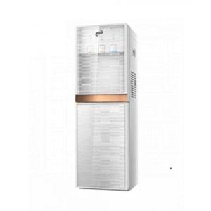 Homage 3 Taps Water Dispenser HWD-62