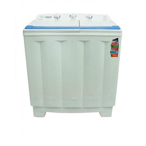 Toyo 14kg Twin Tub Washing Machine TWD-9000 1
