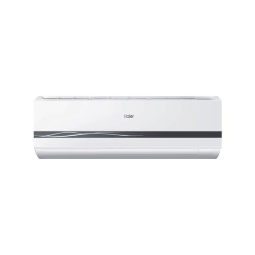 HAIER 1.5 TON HEAT & COOL AIR CONDITIONER HSU-18HK6HC