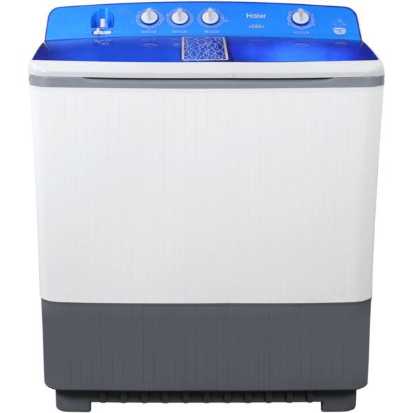 Haier 20kg Twin Tub Washing Machine 200-1128S 1
