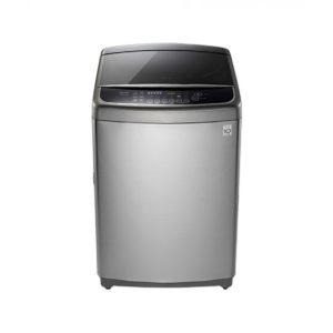 LG 15kg Top Load Washing Machine T1633TEFT1 Silver