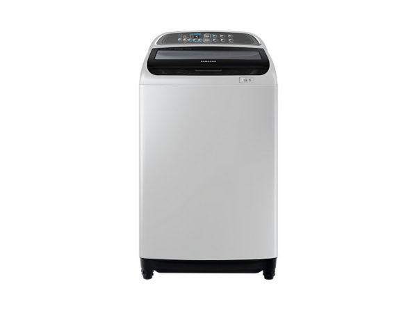 Samsung 11kg Top Load Washing Machine WA11J5710SG/SG 1