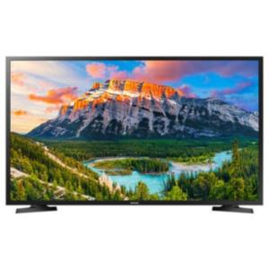 Samsung 40 Inches Smart Full HD LED TV 40N5300 Samsung 32 Inches Smart Full HD LED TV 32N5300