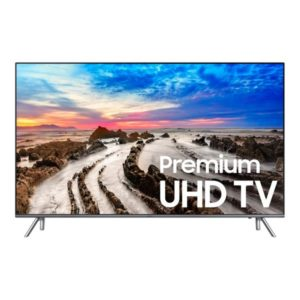 Samsung 55 Inches Ultra HD (4K) Flat LED UA55MU7000 SAMSUNG 65″ UHD SMART LED TV 65MU8000 (Imported) SAMSUNG 55″ UHD SMART LED TV 55MU8000 SAMSUNG 55″ UHD SMART LED TV 55MU8500 SAMSUNG 65″ UHD SMART LED TV 65MU8000 SAMSUNG 65″ UHD SMART LED TV 65MU8500 Samsung 55 Inches Ultra HD (4K) Flat LED UA55MU7000 Samsung 55 Inches Ultra HD (4K) Flat LED UA55MU7000