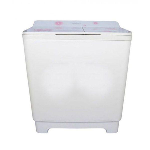 Kenwood 10kg Twin Tub Washing Machine KWM-1016SA 1