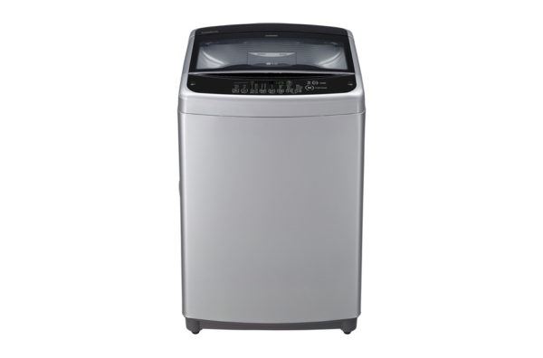 LG 16kg Top Load Washing Machine T1666TEFT