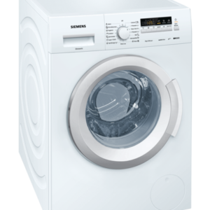 Siemens Automatic Washing Machine WM12K210GC (Imported)