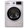 Kenwood 8Kg Front Load Washing Machine KWM-8300 v