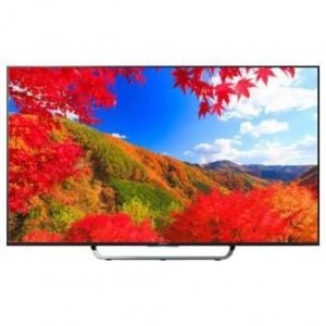 SONY 55″ 4K 3D ANDROID LED KD-55X8500C SONY 65″ 4K 3D ANDROID LED 65X8500C SONY 65″ 4K ANDROID LED 65X8500D