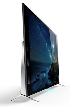 SONY 75″ 4K ANDROID LED KD-75X9400C