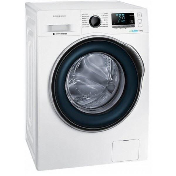 Samsung 7kg Front Load Washing Machine WD70J5410