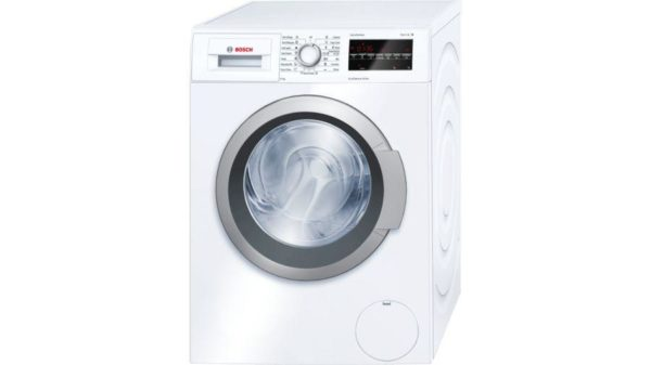 Bosch 9kg Front Load Washing Machine WAT28460GC