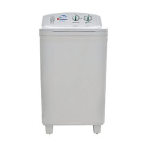 Dawlance 5kg Single Tub Washer WM-5100HZP