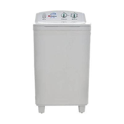 Dawlance 5kg Single Tub Washer WM-5100HZP