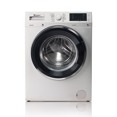Dawlance Washing Machine DW-85400S