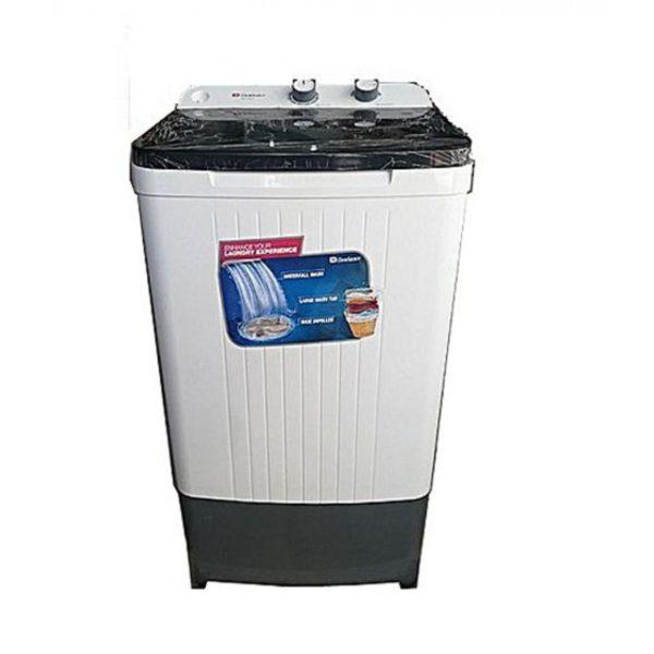 Dawlance 15 Kg Single Tub Washer DW-9100C