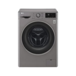LG 8 Kg Front Load Washing Machine F4J8VS2PS LG 8 Kg Front Load Washing Machine LGF4J6TNP8S LG 8 KG Front Load Washing Machine F4J6TMP8S